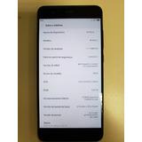 Celular Xiaomi Redmi Note3