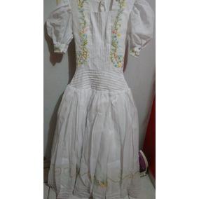 Vestidos madrinas primera comunion