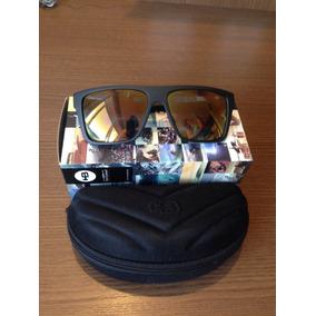 Oculos Hb Suntech Ce - Óculos, Usado no Mercado Livre Brasil efb866585f