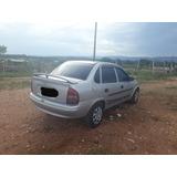 Chevrolet Classic Vhc Life
