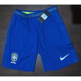 293b080c22 Short Nike Brasil Original Masculino 2016