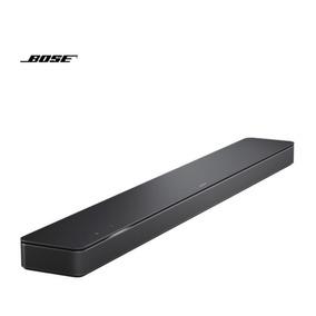 Bose Soundbar 500 Lançamento (ñ Bose Soundtouch) Nf-e !!!!