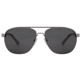 Evoke Poncherello Aviador De Sol - Óculos no Mercado Livre Brasil 6c726a8e87