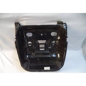 Armação Do Assento Vw Amarok - 2h0881106b