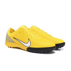 15805746b3 Chuteira Neymar Ousadia Alegria - Chuteiras Nike no Mercado Livre Brasil