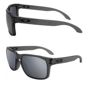 Óculos De Sol Oakley Holbrook em Santa Catarina no Mercado Livre Brasil 3ed0a2ebca