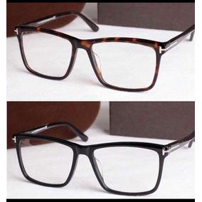 Óculos De Grau Tom Ford Réplica - Óculos no Mercado Livre Brasil bb69b2a539