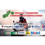 Llanta Para Motocicleta Choppers 110/90/16