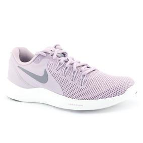 Tenis Nike Lunar Feminino - Tênis no Mercado Livre Brasil 17491abe748ad