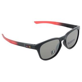Oakley Redondo (raridade) Outras Marcas De Sol Oculos - Óculos De ... db8cc4ba12