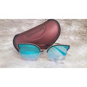 a271fd84e92d7 Óculos De Sol em São Gonçalo no Mercado Livre Brasil