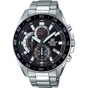49f55650b53 Relógio Masculino Casio Analógico Mrw 210h 1avdf - Relógios De Pulso ...