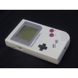 Game Boy Clasico Tabique