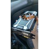 Geforce Gtx 750ti 750 Ti 1gb Gddr5, Envio Gratis!