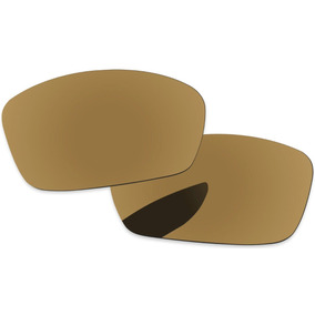 Oculos Oakley Hijinx Marrom - Óculos De Sol Oakley no Mercado Livre ... 6cc16dd8ec