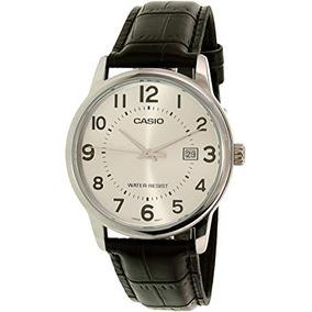2ce69108121a Reloj Casio Antiguo Pulse Check - Relojes en Mercado Libre México