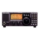 Radio Icom Hf Ic-718