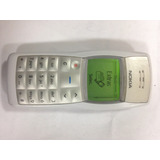 Nokia 1100 En Inmejorable Estado Para Movistar O Virgin