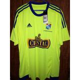 Casaca Sporting Cristal Adidas Original - Artículos para Fútbol en ... 1feba35982b7a