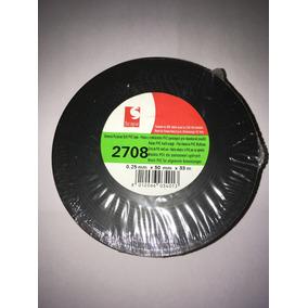Fita Anticorrosiva Similar Scotchrap 50x33 - Pronta Entrega