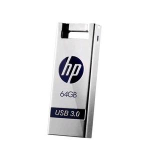 Pendrive Hp 64gb Usb 3.0 Original X795w