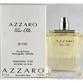 3b2105a2af8 Perfume Tester - Perfumes Importados em Rio Grande do Sul no Mercado ...