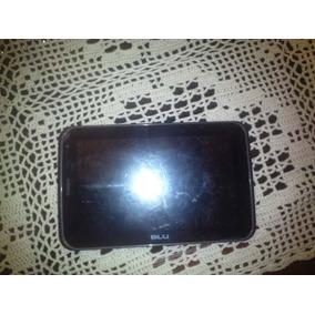 Tablet Blu Touchbook