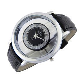 Reloj Montreal Mujer Ml358 Tienda Oficial Envío Gratis