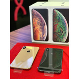 Apple Iphone X 256gb Modelo Xs Max Retire Hj Loja Faria Lima