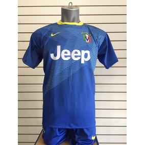 Camisetas De Futbol Baratas - Ropa - Mercado Libre Ecuador afa4aa3245cb4