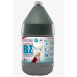 Desinfectante Sanitizante Dalpro 4 Litros Aroma Eucalipto