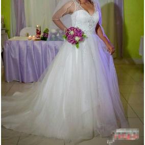 Marcas famosas de vestido de novia