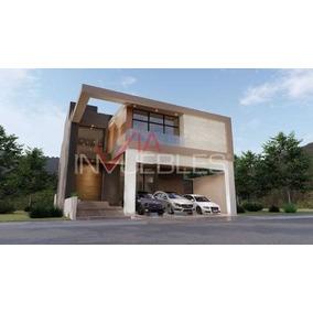 Casa En Venta Laderas Monterrey en Mercado Libre México 7b77f49c1e6