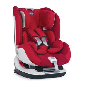 Cadeira Para Auto Seat Up 012 - Red- Chicco