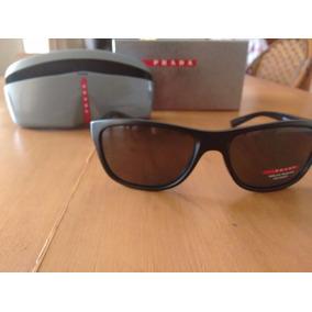 0c9b72d8f9dcc Oculos Prada Ps 54is De Sol - Óculos no Mercado Livre Brasil