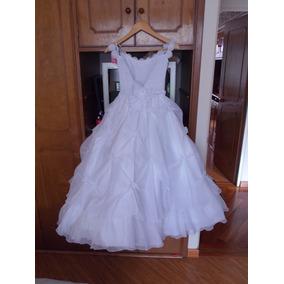 Alquiler de vestidos para primera comunion en kennedy