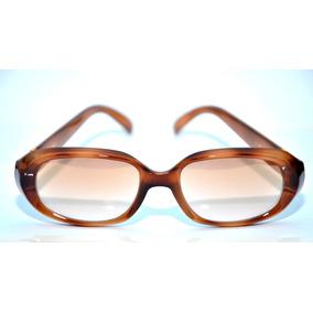 Atacado - Kit 25 Un Óculos De Sol Feminino Forúm - Original 180b52aab4