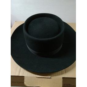 Para Pelo Y Cabeza Sombreros Cordoba - Sombreros Hombre en Mercado ... d7b1e0ead1e