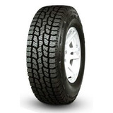 Neumático 215/80 R16 104s Sl-369 A/t M+s Goodride