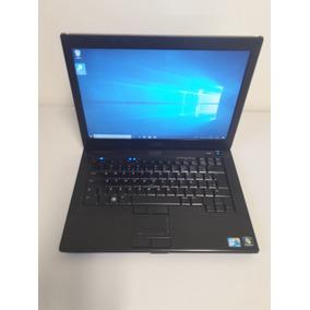 Notebook Dell I7 Latidude E6410 - Video Nvidia 4gb + Hd500gb