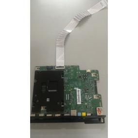 Placa Principal Tv Samsung Un49k6500ag ( Bn41 02534b )