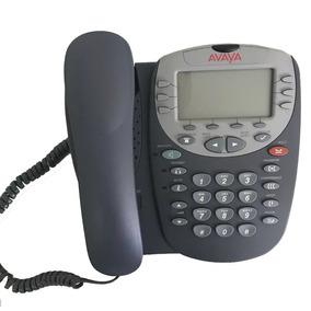 Philips VOIP3211S/77 Internet Phone Windows 8 X64