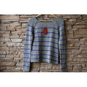 Sweater Marca Snob - Vestuario y Calzado en Viña Del Mar en Mercado ... 9111442c31e1
