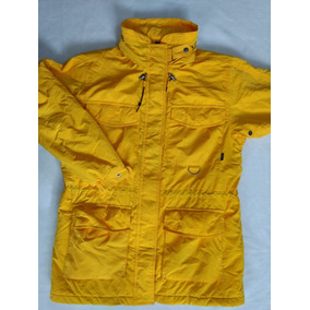 Chamarra Ll Bean Primaloft Dama M. Columbia,the North Face