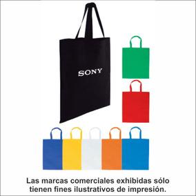 520443354 Articulos Promocionales Bolsas en Mercado Libre México