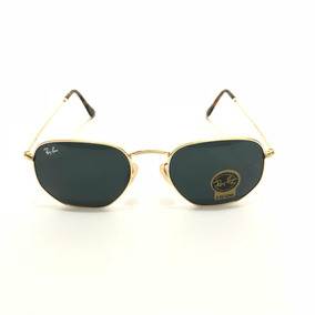 ae90a4cc6b76e Óculus Coração Bruna Marquezine Pronta Entrega De Sol - Óculos no ...