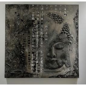 Cuadro Moderno Zen
