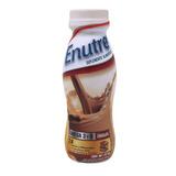 Suplemento Alimenticio Bebible Adulto Chocolate 237 Ml