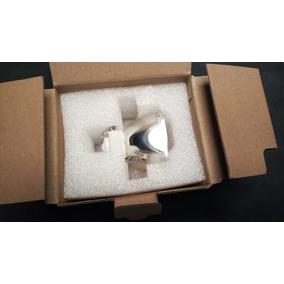Lampada Projetor Hitachi Dt00911 Cp-x201 X206 X301 X306 X401
