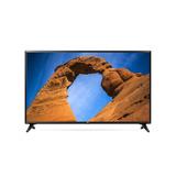 Televisor 43 Pulgadas 43lk5700pdc Fhd Smart - Internet Lg